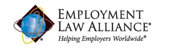 Employment Law Alliance Logo