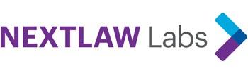 Nextlaw Labs Logo