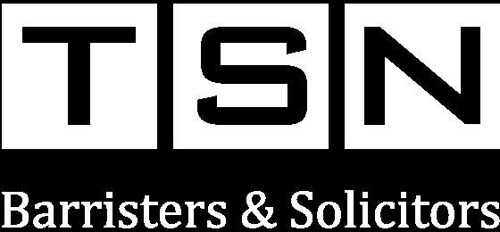 TSN Limited trading as TSN